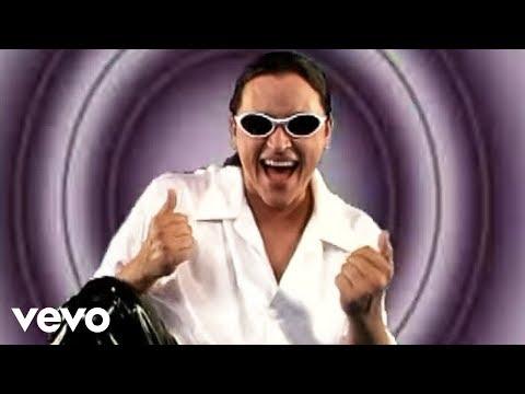 Xxx Mp4 Elvis Crespo Suavemente 3gp Sex