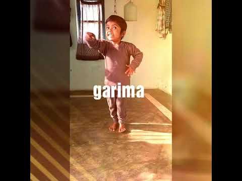 Xxx Mp4 Chhoti Si Bachhi Ka Dance Dekh Kr Aap Chonk Jayenge 3gp Sex