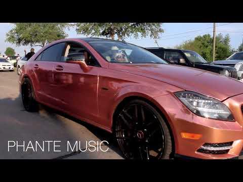 Phante Music -