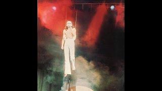 Genesis- Live in New York 1974/05/06