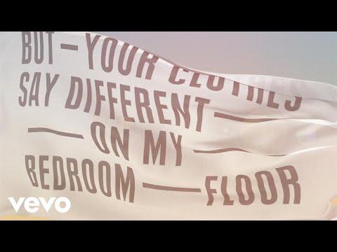 Xxx Mp4 Liam Payne Bedroom Floor Lyric Video 3gp Sex
