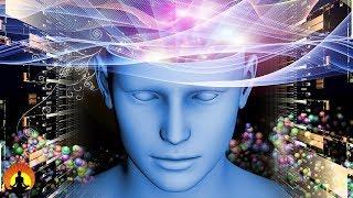স্টাডি গান আলফা তরঙ্গ: অধ্যয়নরত সঙ্গীত, মস্তিষ্কের ক্ষমতা, ফোকাস ঘনত্ব গান শক্তিহানিকর, ☯161