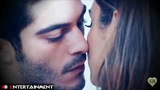 Kiss video sunny leone