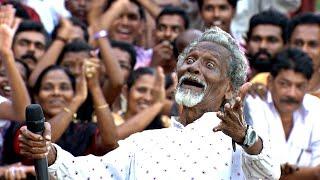 Udan Panam Season 2 l Ammu Dasan is the star! l Highlights