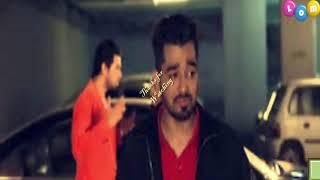 Yari bari sokhi full hd video song