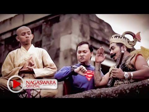 Xxx Mp4 Endank Soekamti Long Live My Family Official Music Video NAGASWARA Music 3gp Sex