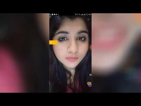 Xxx Mp4 Beautiful Nose Ring 3gp Sex