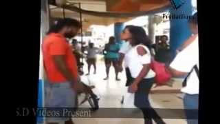 Wariyapola Kumari Hami | S.D Videos Present