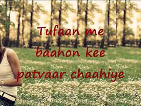 Xxx Mp4 Tumhara Pyar Chahiye Mujhe Jeene Ke Liye With Lyrics 3gp Sex
