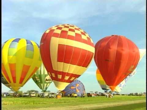 Xxx Mp4 Hot Air Balloon Festival 3gp Sex