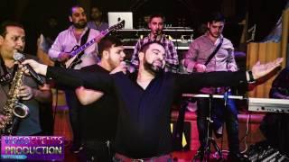Florin Salam - Bine ma...Live 2016