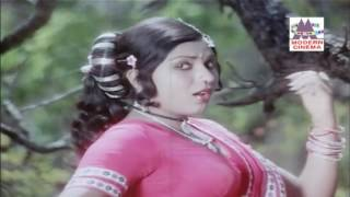Malaiyaruvi Manikuruvi  HD Song Ilaiyaraja Sripriya  Annai Oru Aalayam