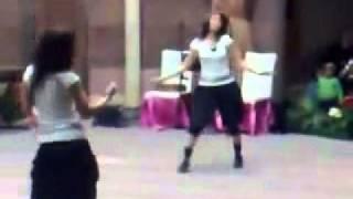 رقص تركي يجنن