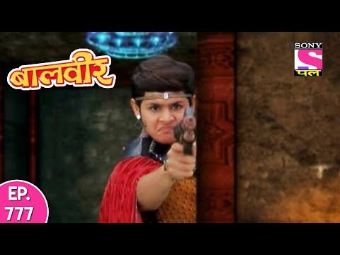 Xxx Mp4 Baal Veer बाल वीर Episode 777 Part 1 11th November 2017 3gp Sex
