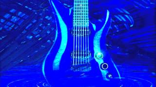 Rock Instrumental Music №39 (creative Commons)
