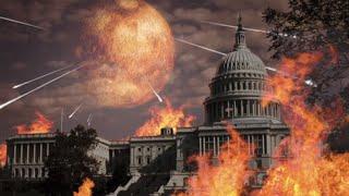 پایان دنیا بر اساس جدیترین پیشگویی