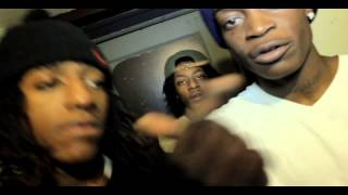 RICO RECKLEZZ x STAIN - MIDDLE Fingers | Shot By @Franky_LoKoV Prod. By @Whoisammo