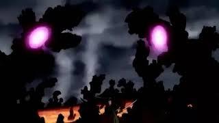 [One Piece] Zoro Not-Atfraid - What I Believe  [HD] 720p