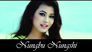 Nangbu Nungshi - Official  Music  Video  Release