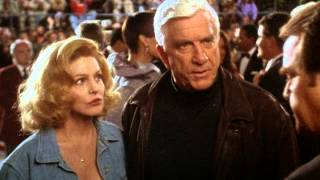The Naked Gun 33 ½: The Final Insult - Trailer