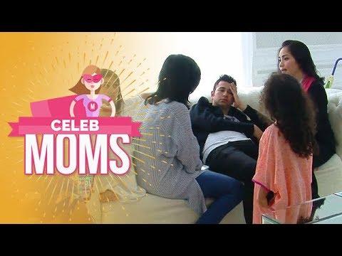 Xxx Mp4 Celeb Moms Nagita Slavina Diskusi Keluarga Episode 137 3gp Sex