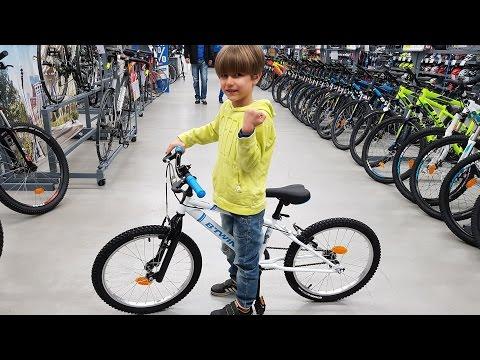 Xxx Mp4 Getting A New Fun Bike Go 3gp Sex