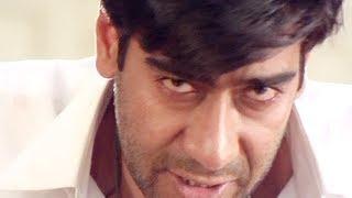 Ajay Devgan fights with lawyer - Akshay Khanna & Urmila matondkar - Deewangee Movie - Action Scene