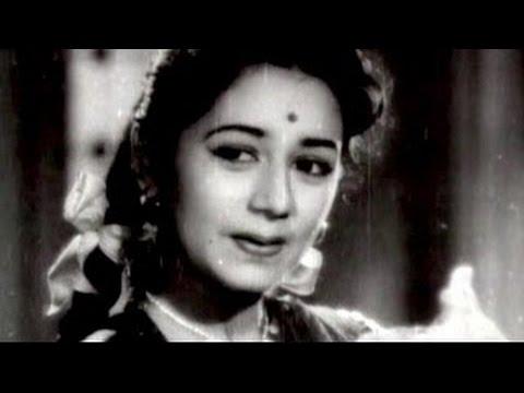 Chali Chali Re Patang - Lata & Rafi - BHABHI - Balraj Sahni, Nanda