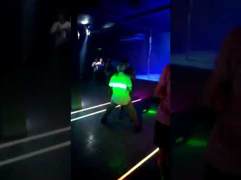 Xxx Mp4 Malaysian Indian Uncle Dancing In BOSS Club Thailand 3gp Sex