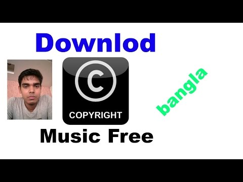 Xxx Mp4 How To Downlod Copyright Free Music Youtube 3gp Sex