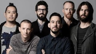 Linkin Park Finally Speaks Out On Chester Bennington