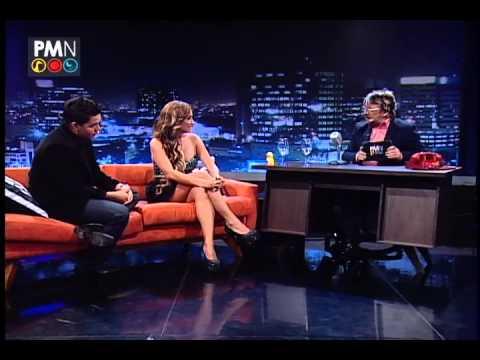 Xxx Mp4 Programa 49 Nelly Pazmiño Y Jonathan Luna 3gp Sex