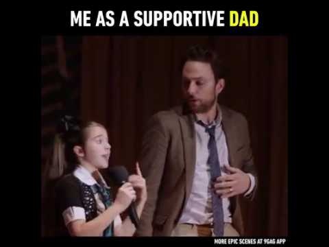 Xxx Mp4 I DON T FUCK WITH YOU DAD DAUGHTER GOALS 3gp Sex