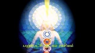 பஞ்சபட்சியின் சூட்சம ரகசியம்/panja patchi ragasiyam
