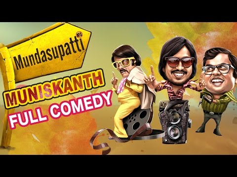 Xxx Mp4 Mundasupatti Tamil Movie Back To Back Comedy Scenes Vishnu Nanditha 3gp Sex