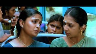 Sundarapandian - Sasikumar advices Prabakaran HD