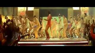 Mahi Mahi Song Kismat 2004 HD