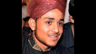 Noori Mukhra tey Zulfan nein kalian by Farhan Ali Qadri @ Raheem Yaar Khan