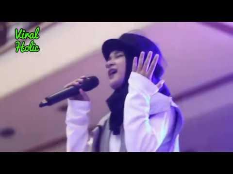 Xxx Mp4 DEEN ASSALAM LIVE Nissa Sayban Cover Sayban Gambus 3gp Sex