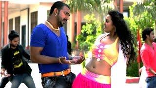 Shutter Uthava Gori Apna Dukaan Ke | Pawan Singh, Tanu | Hot Bhojpuri Song | Nehle Pe Dehla | HD