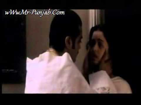Xxx Mp4 Aishwarya Rai Hot Sex Kiss In Hd 3gp Sex