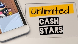 Kim Kardashian Hollywood Hack - How to get Unlimited Money and Stars? 💰⭐️