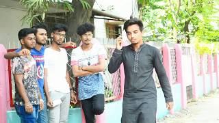 Bengali People