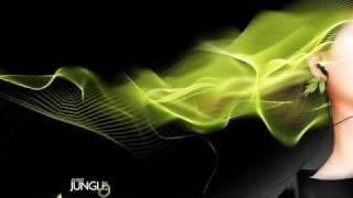 Blu Cantrell Ft. Sean Paul - Breathe (Incontext remix)