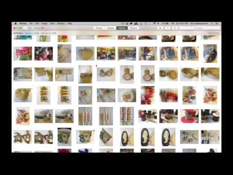 Xxx Mp4 How To Batch Delete All Pictures From Photos App Mac Macbook IMac Macbook Pro 3gp Sex