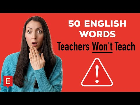 Xxx Mp4 SEX VOCABULARY Learn English British Culture 3gp Sex