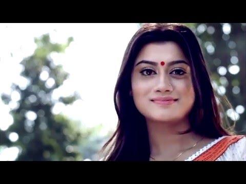 Na Pawa Bhalobasha   Promotional   Bangla Natok   Kalyan Corraya   Tarin Rahman   2015