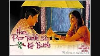 Rang Layi Hai - Hum Pyar Tumhi Se Kar Baithe 2002) Full Song