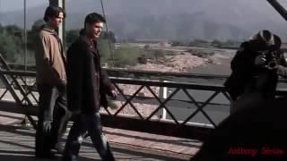 Supernatural 1ª Temporada   Episódio 1 Parte 5 Dublado   Piloto