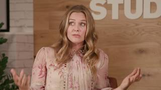 'Clueless' Almost Didn't Happen, Says Alicia Silverstone